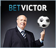 Betvictor – A top UK Bookmaker